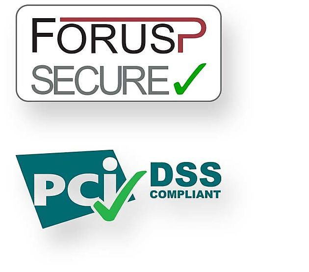 Software for private security companies - Secusoft B.V. software for security officers