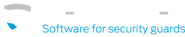 Homepage - Secusoft B.V. software for security officers